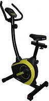 Велотренажёр HouseFit HB 8216 HP (полное описание), бесплатная доставка
