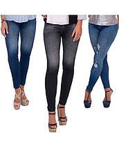 Джинсы Slim nlift caresse jeans, , фото 3