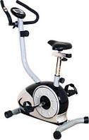 Велотренажёр HouseFit  HB 8174 HP (бесплатная доставка до подъезда) + подарок