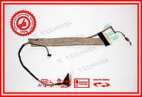 Шлейф матрицы Acer Aspire 5742 5742G CCFL оригинал