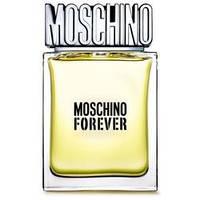 Мужская туалетная вода Moschino Forever (Москино Форевер)