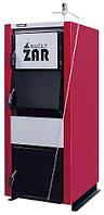 Твердотопливный котел ZAR - TRADYCJA 12-16 кВт( (6мм толщина стали)