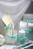 Набор свадебный Tiffany, фото 5