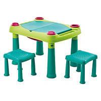Дитяча ігрова меблі