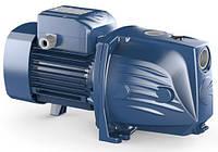 PEDROLLO JSWm 2AX Насос чугунный 1.1 кВт (ITALY)