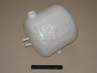 Бачок расширительный КАМАЗ пластик (Россия). 5320-1311010-30