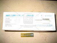 Распылитель-271 (в контейнере) (ЯЗДА). 271.1112110-01(конт)