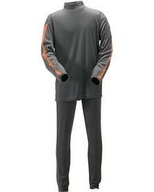 Белье SIE ThermoDry Underwear Set Grey Ron Thompson