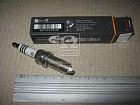 Свеча fr 8 np (Bosch). 0242229722