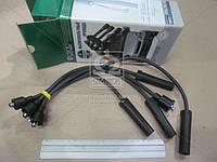 Высоковольтные провода siliсоnе с наконечниками к-т (402,410). 402.3707244-555
