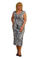 Платье - Модель Л233-2