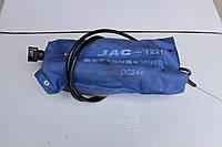 Клапан выключения двигателя Jac 1020 (Джак)