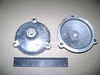 Крышка люка (ММЗ). 240-1002036