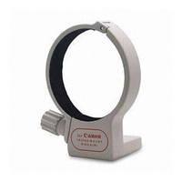 Штативное кольцо A(W) для объектива  Canon EF 70-200mm f/4 L