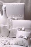 Набор свадебные Ideal, фото 3