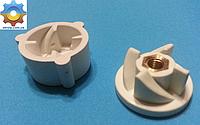 Комплект муфт сцепления новой версии для блендеров Vema GR-FR