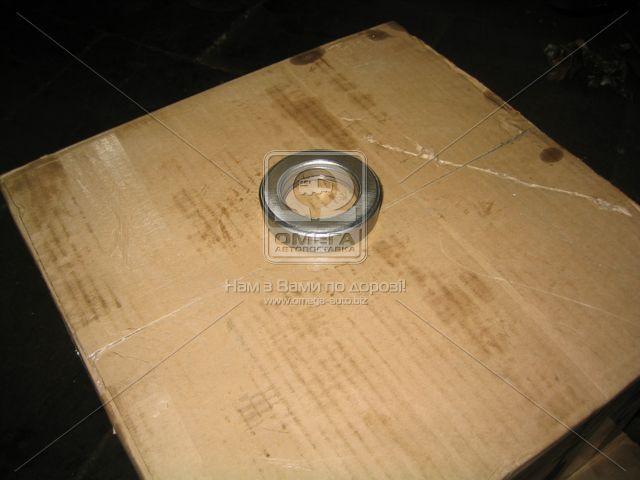 Подшипник 688911АК1С23 (выжимной УАЗ) (Курск) (КПК). 688911