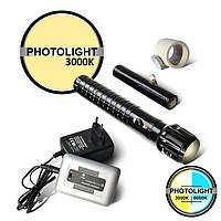 Photolight 3 (3000K)