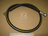 РВД 1410 Ключ 27 d-12 2SN (Агро-Импульс.М.). Н.036.84.1410 2SN