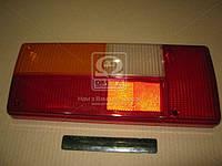 Стекло фонаря заднего (рассеиватель) правого ВАЗ 2105 (Автосвет). Р 21051.3716204