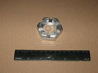 Гайка пальца реакт. коронч. КАМАЗ М33х1,5 (КамАЗ). 55111-2919032