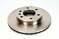 DF4822S = PL V849 = C3M072 Тормозной диск LUCAS TRW