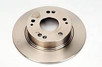 FE DDF1390 = OE 42510 SEAE00 = C44030 = TRW DF4428 Тормозной диск FERODO