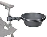 Крепление для кресла Carp Zoom Bowl With