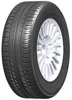 Шины Amtel Planet DC 185/65 R15 92H XL