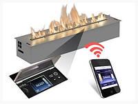 Биокамин Fire Line Automatic 3 Smart Standart, фото 1