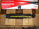 Амортизатор Ваз 2101- 2107  передний со втулкой (производитель ОАТ-Скопин, Россия), фото 2
