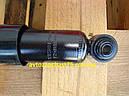Амортизатор Ваз 2101- 2107  передний со втулкой (производитель ОАТ-Скопин, Россия), фото 3