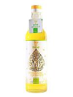 Подсолнечное масло органическое