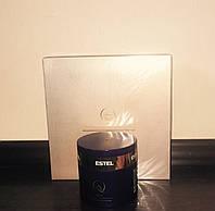 Набор для Для экранирования волос + маска 300 ml  Q3 THERAPY от ESTEL