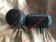 Пневмоподушки в пружины малые (короткие) усиленные Air Spring