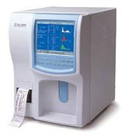 Гематологический анализатор Mindray BC-2800