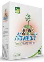 Novalon Seed Treatment (Новалон Сід Трітмент), 1 кг