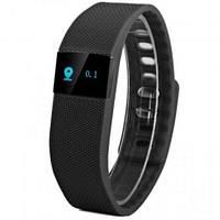 Часы умные, фитнес браслет Smart watch TW64, фото 1