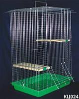 Лори  Шиншилла-люкс клетка для грызунов.Клетка для шиншиллы купить.565*400*850