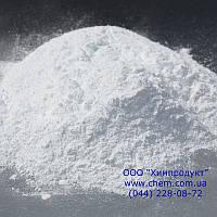 Калий фосфорнокислый 1-замещенный