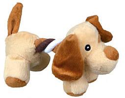Trixie  TX-3582 игрушка для собак 17см