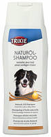 Trixie TX-2910 Natural-Oil Shampoo шампунь для собак з натуральним маслом 1л