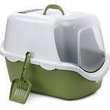 Stefanplast Cathy Easy Clean туалет с фильтром   56*40*40 см (98607)
