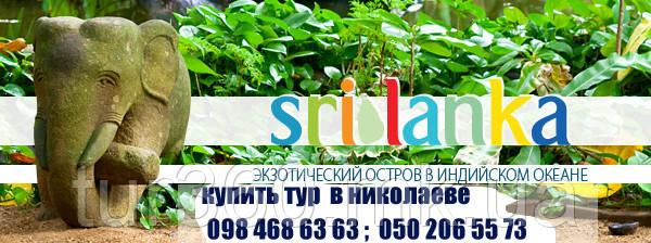 https://images.ua.prom.st/41987736_41987736.jpg?PIMAGE_ID=41987736