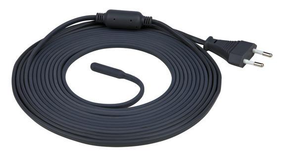 Trixie TX-76082 обогреватель для террариума ,7м(50Вт)