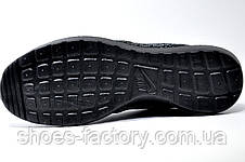 Кроссовки мужские Nike Roshe Run Flyknit , фото 3