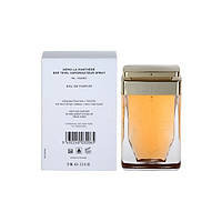 Cartier La Panthere  edp 75  ml. w оригинал Тестер