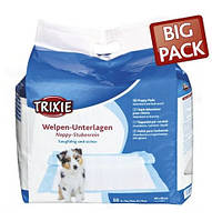 Trixie TX-23417  пеленки для собак 50шт (40*60см)