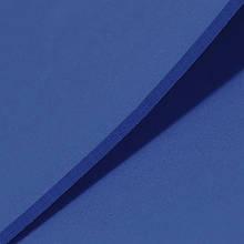 Фоамиран иранский (Фом Эва), арт.136, Цвет: Нэви, Толщина: 2мм, Размер: 60х70cм, (УТ0028509)