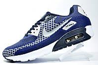 Кроссовки мужские Nike Air Max Flyknit